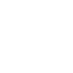 Op. Dr. Cevahir Tekcan İletişim